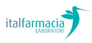 logo italfarmacia